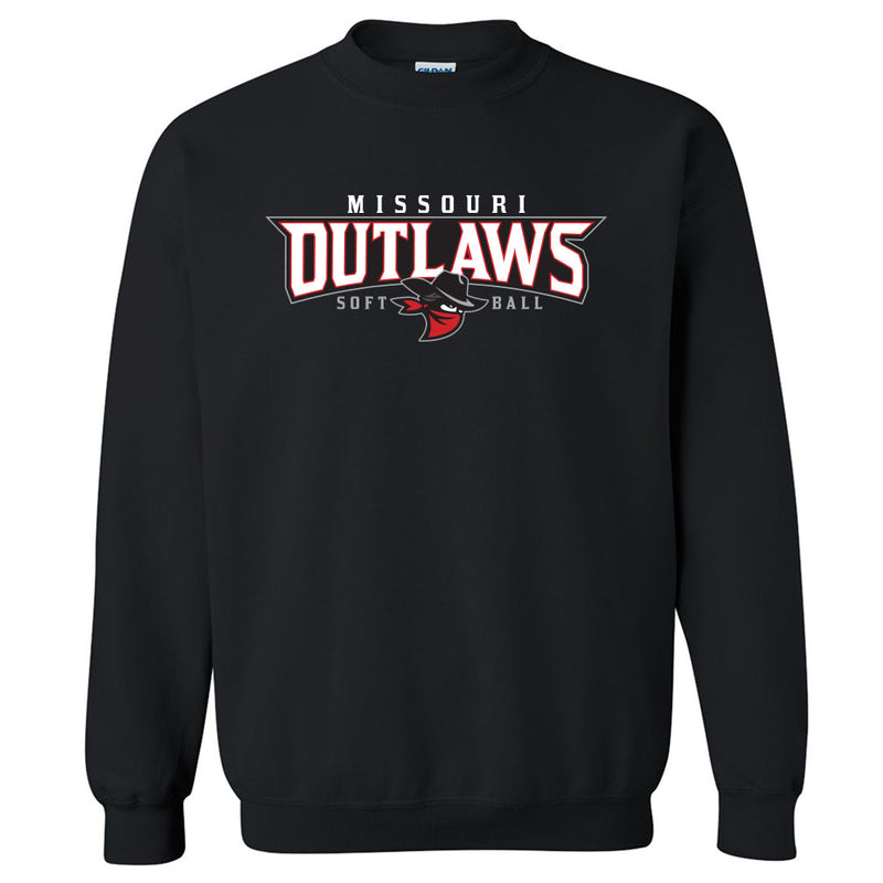 Outlaws Sweatshirt