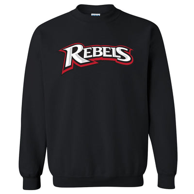 Rebels Sweatshirt
