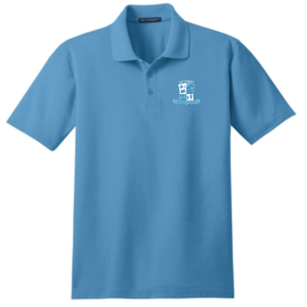 Children's Academy Polo
