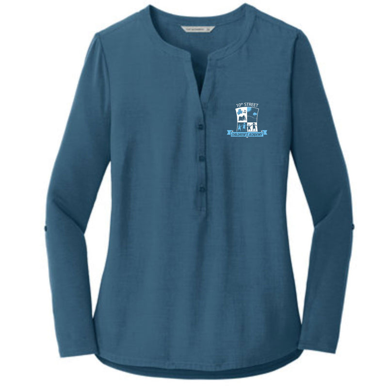 Children's Academy Ladies Tunic
