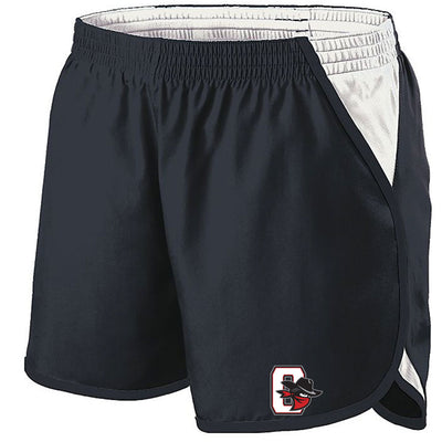 Outlaws Ladies Energizer Shorts