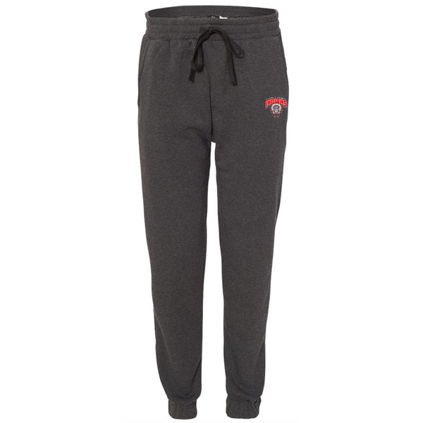 Clark County Fleece Joggers