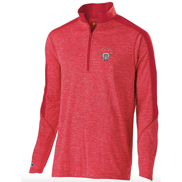 Clark County Electrify 1/4 Zip
