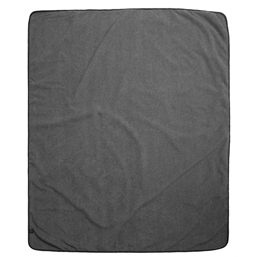 Canton Waterproof Blanket Center Tiger