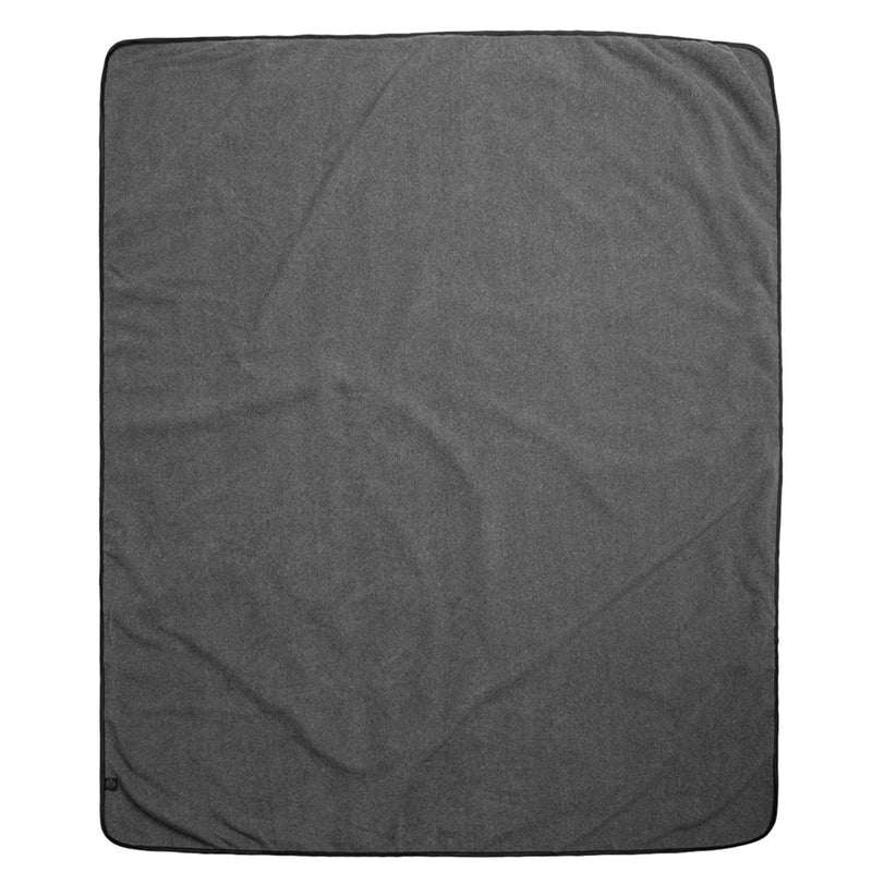 Renegades Waterproof Blanket