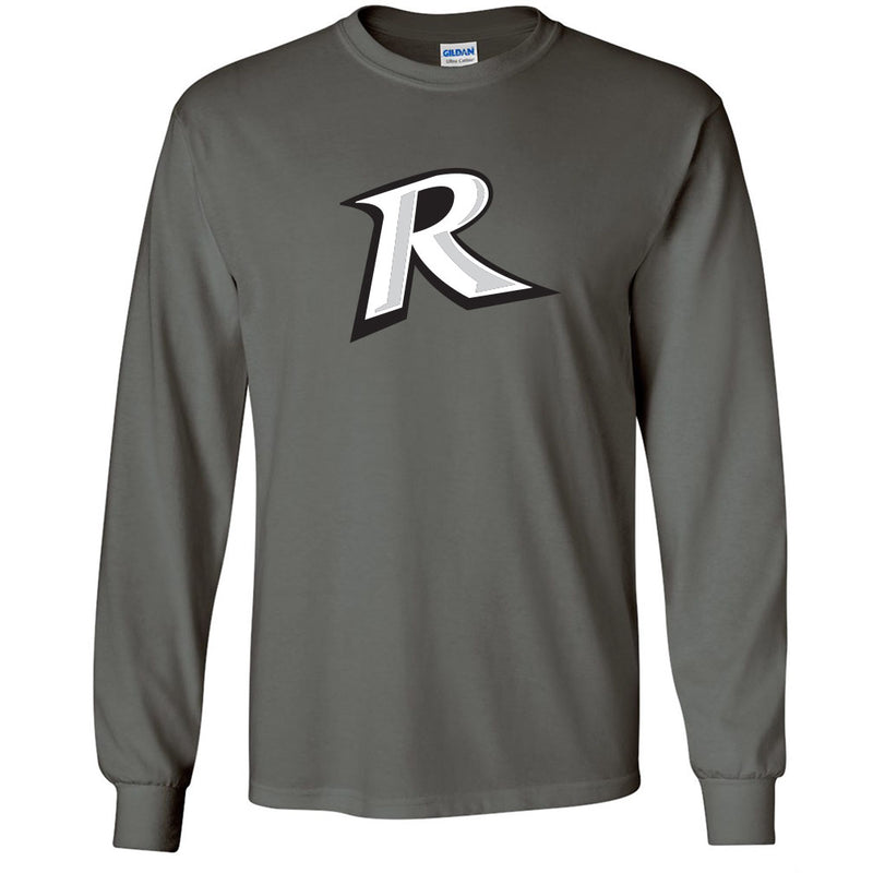 Rebels Long Sleeve