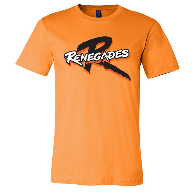 Renegades Softstyle Tee