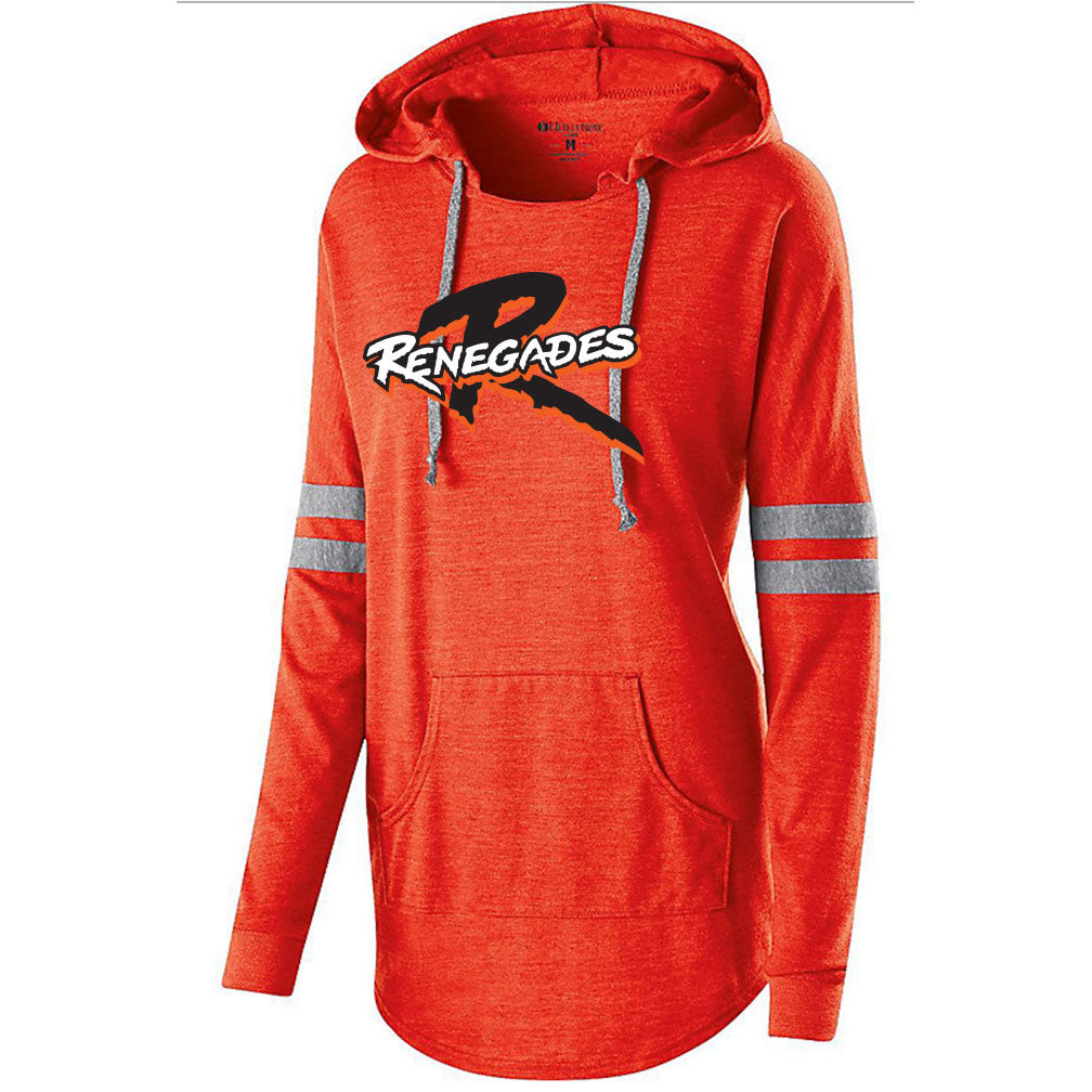 Renegades Ladies Vintage Pullover