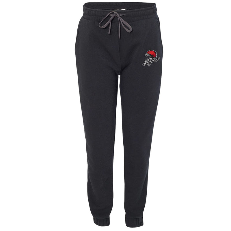 QCCS Burnside Joggers