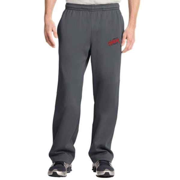 QCCS Winter Sports Pants