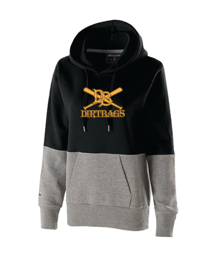 Ration Ladies Hoodie