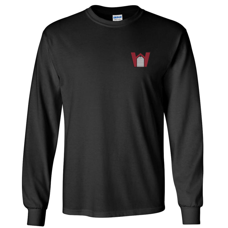 WIAS Long Sleeve