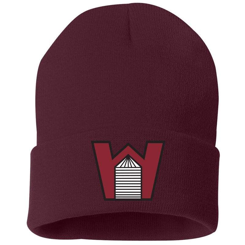WIAS Sportsman Stocking Cap
