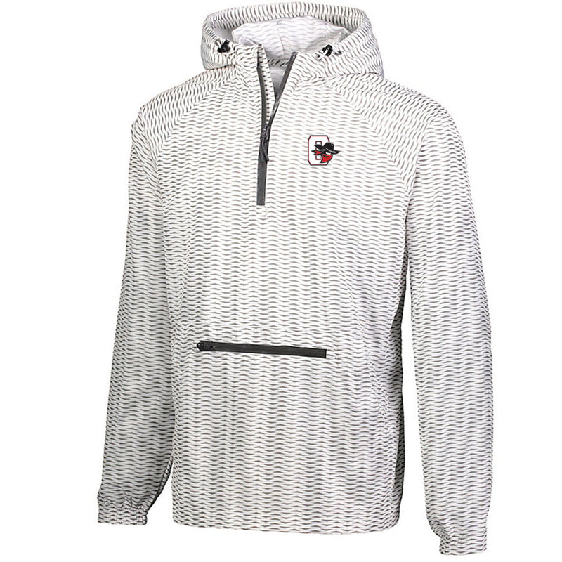 Outlaws Youth Range Pullover