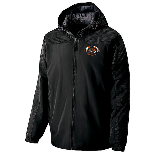 Palmyra Football Bionic Jacket