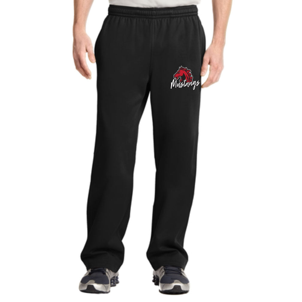 Marion County Spring 2019 Fleece Lined Pants