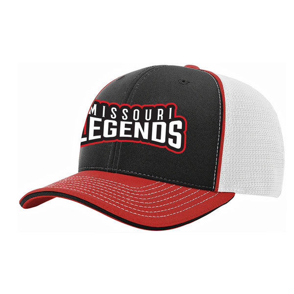 Missouri Legends Richardson Hat