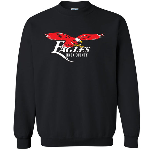 Knox County Football Sweatshirt