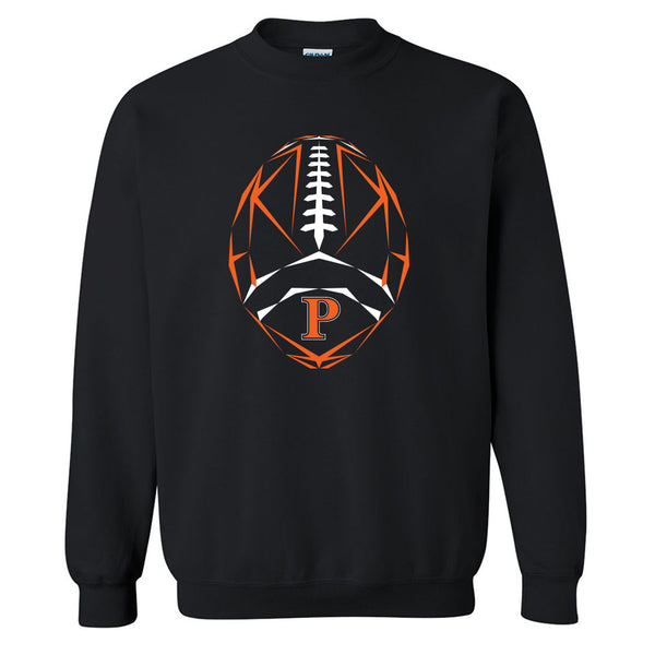 Palmyra Football Sweatshirt