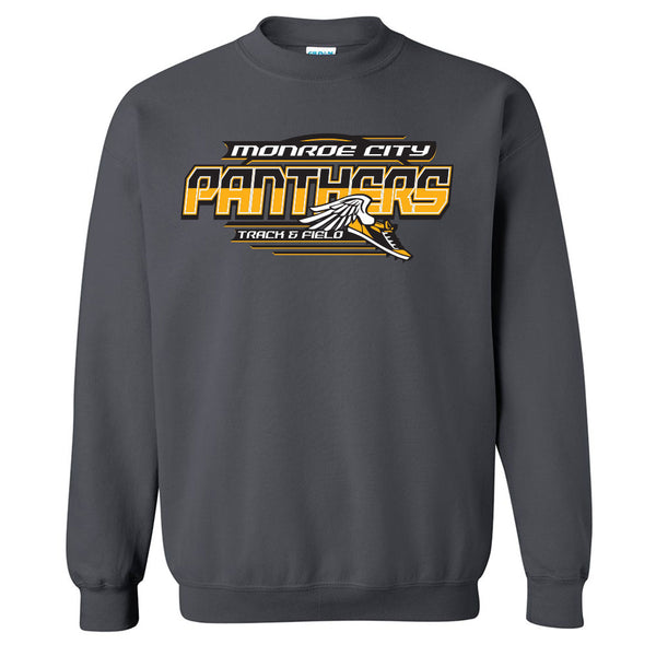 Monroe City Sweatshirt