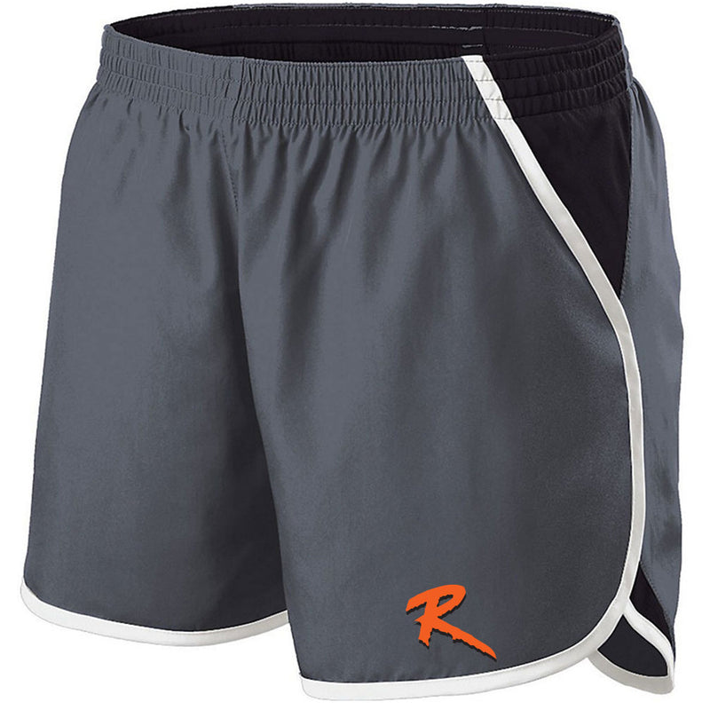 Renegades Ladies Energizer Shorts