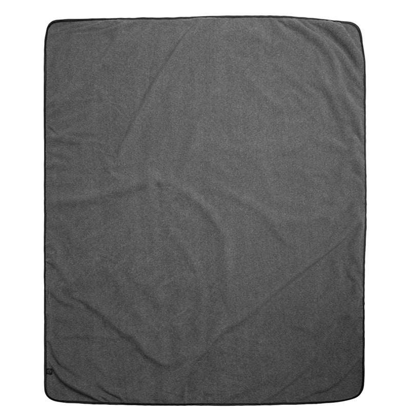 Canton Softball Waterproof Blanket