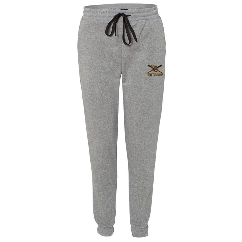 Dirtbag Baseball Joggers