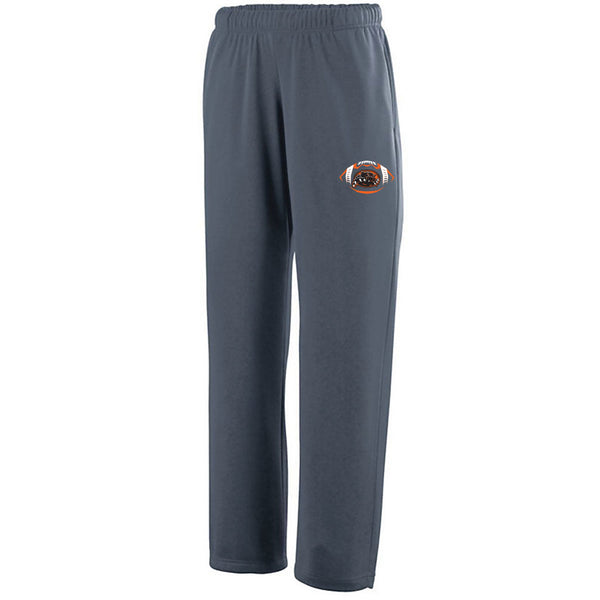 Palmyra Football Fleece Lined Drifit Pants