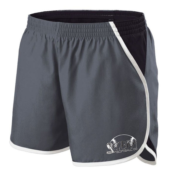 Cobras 04 Energize Shorts