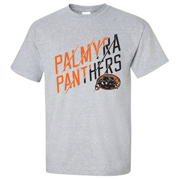 Palmyra Panthers T-Shirt