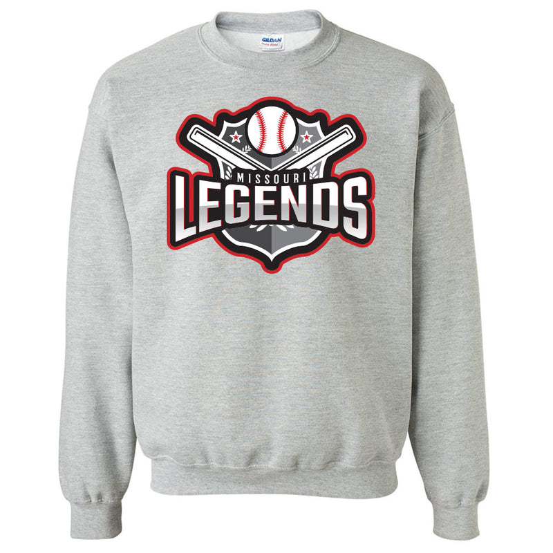 Missouri Legends Sweatshirt