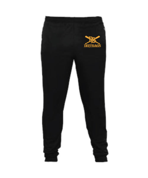 Badger - Jogger Ladies Pant - 1476