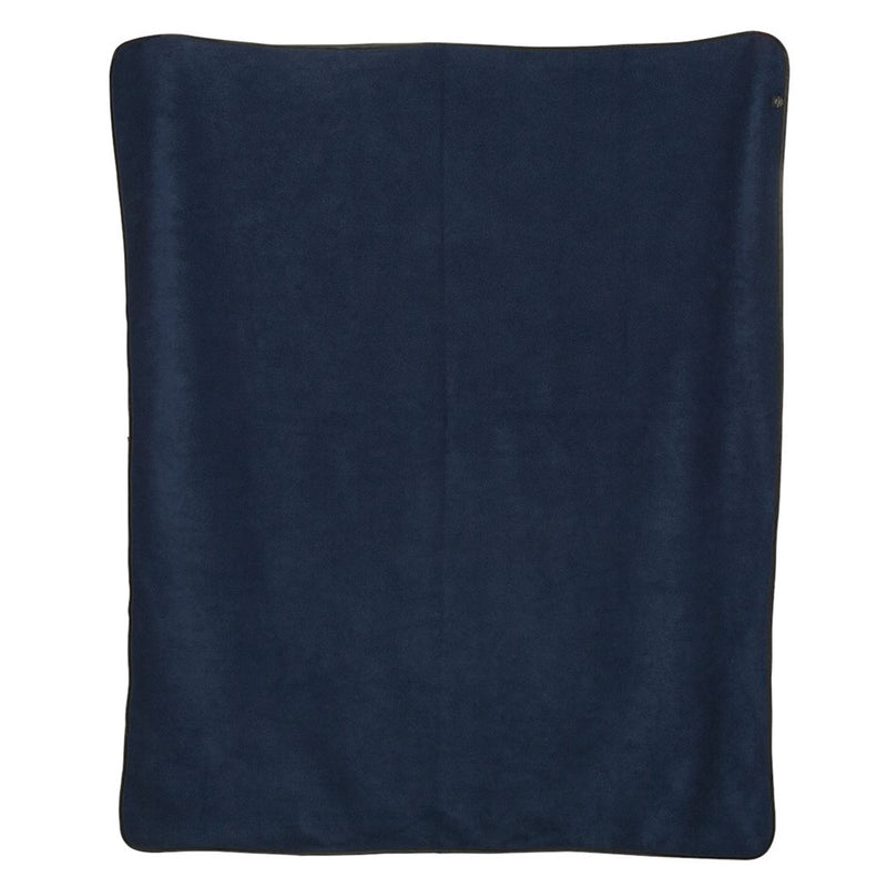 Raider Football Waterproof Blanket