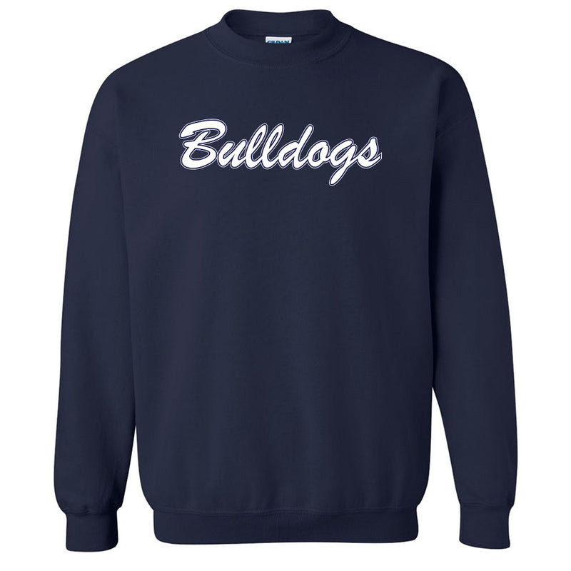 Bulldogs Sweatshirt