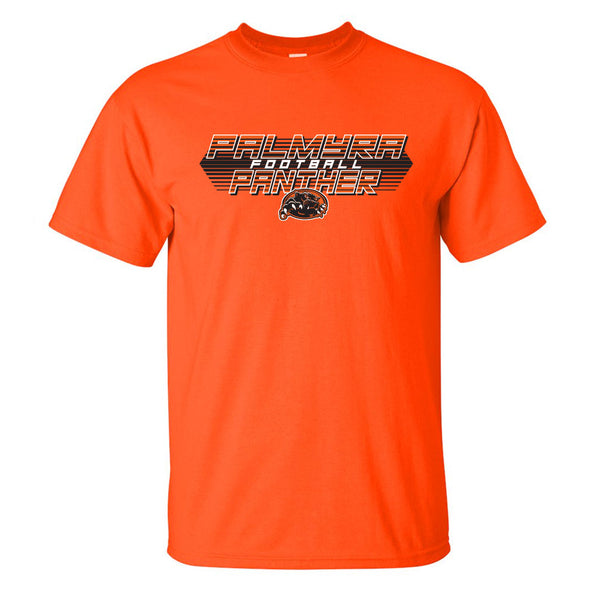 Palmyra Football T-shirt