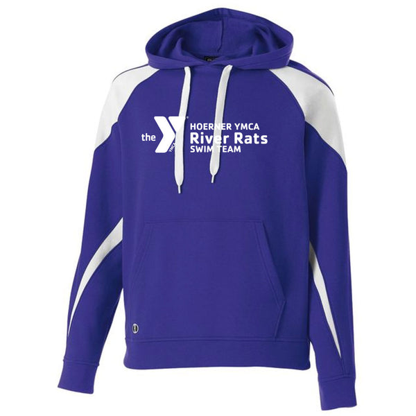 River Rats Prospect Hoodie