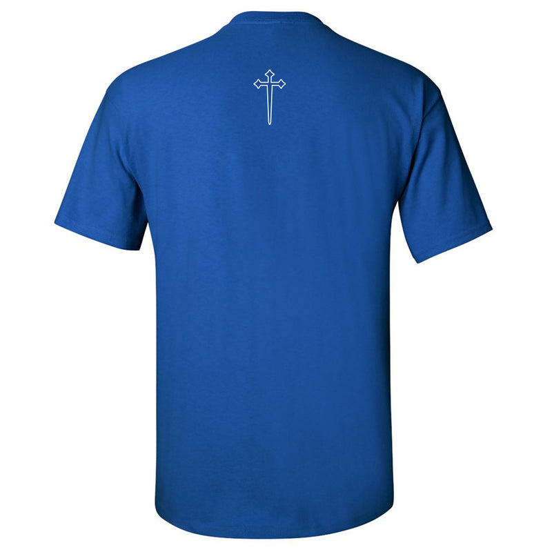 Holy Trinity Softball T-Shirt
