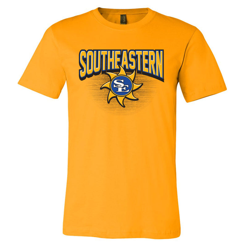 Southeastern Suns Softstyle Tee
