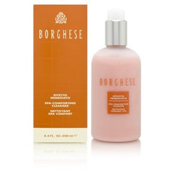 Borghese Effetto Immediato Spa-Comforting Cleanser