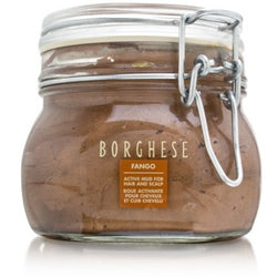 Borghese Fango Active Mud for Hair and Scalp 17.6 oz