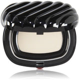Borghese Molto Bella Liquid - Powder Makeup