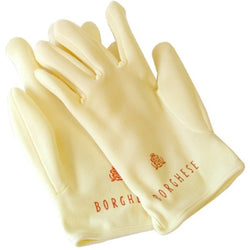 Borghese Spa Mani Moisture Restoring Gloves  1 pair