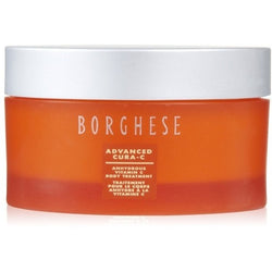 Borghese Advanced Cura-C Anhydrous Vitamin C Body Treatment