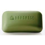 Borghese Fango Active Mud Soap for Face and Body 11.5 oz