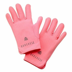 Borghese Spa Mani Brilliante Brightening Gloves DISCONTINUED
