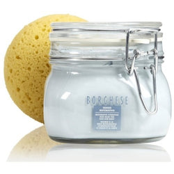 Borghese Fango Ristorativo Restorative Hydrating Mud Mask for Face and Body 17.6 oz