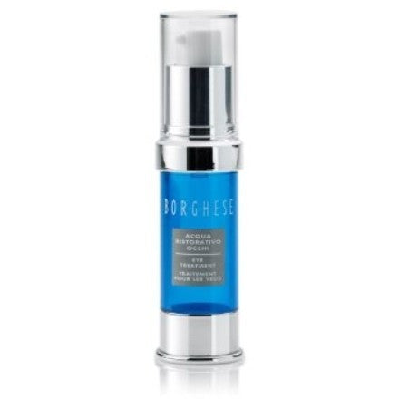 Borghese Acqua Ristorativo Occhi Eye Treatment