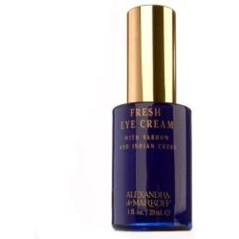 Alexandra de Markoff Fresh Eye Cream