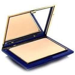 Alexandra de Markoff Powder Finish Creme Makeup