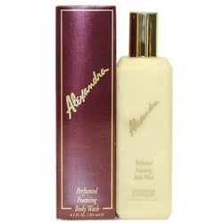Alexandra De Markoff Alexandra Foaming Body Wash